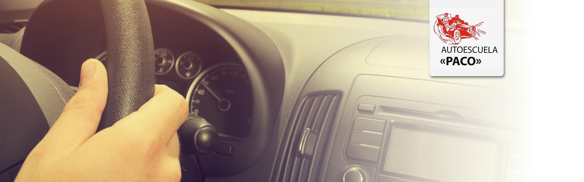 autoescuela-paco-fachada6