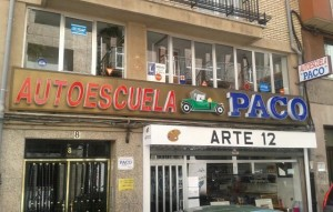 paco1-300x1911